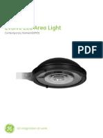 Evolve_Led_Area_Light_Contemporary_Domed_tcm403-48160.pdf