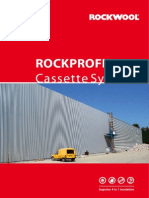 RW-Brozura ROCKPROFIL_draft EN aug 2009.pdf