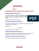 2 Conceptos Basicos AMPOP y Realimentacion