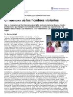 Página_12 __ Sociedad __ Un Identikit de Los Hombres Violentos