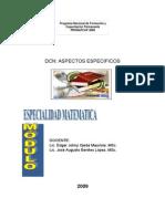 MODULO_EXPONENCIAL_y_LOGARIMOS.doc