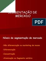 segmentação.pdf