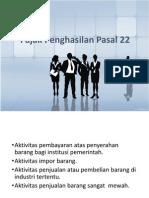 PPh_Pasal22