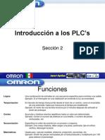 02 Curso Promocion CP1H-CJ1M Premier Distributors INTRO