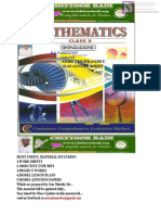 maths_matererial1.pdf