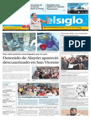defi5dic | Venezuela | Ecuador