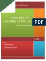 Redes de Flujo - Informe Grupal (1)