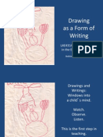 drawingwriting lae4314 sv