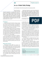 09 Rapid-Response Systems as a Patient Safety Strategy.pdf