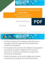19.Operadores-logicos.pdf