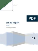 Lab 3- Telmo Díez.pdf