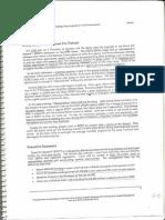 2 RFD Business Idea