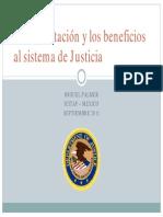 Acreditacion Dep. of Justice (1)