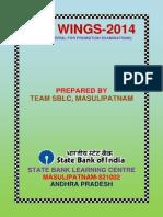 WINGS 2014.pdf
