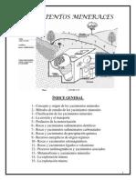 GEOLOGIA ECONOMICA.pdf