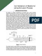 ExtrusionTheoryAndProceduresFall2014