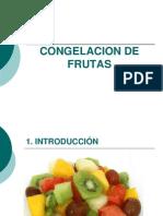CONGELACION DE FRUTAS.pptx