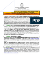 Instructivo UN Nov 2014 v2