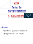 6.Multiple_reactions.ppt