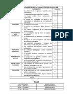 117564927 Tabla Para Evaluar El Pei