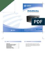 42_HE1500_Manual