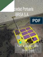 puertodibulla-090726230802-phpapp02