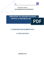 SRDM8 1 Zemljani Radovi(120430 Srb Konacna)