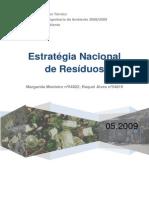 Margarida_Monteiro-Estrategia Nacional de Residuos