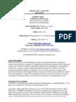 UT Dallas Syllabus for rhet1302.502 06s taught by Thomas Douglas (tbd013000)