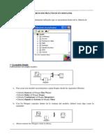 (403617142) GuiaSimulink_2.docx