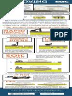 EQC Landtrials Infographic (1)