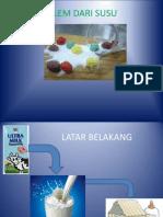 97314033-Lem-Dari-Susu.pdf