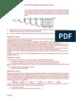 Trabajo Practico Ingeniería Económica Grupo Ind4-2 01dic14