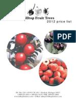 Pricelist 12 PDF