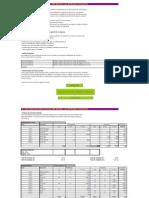 CONTAB IND SERVICIOS 18.- ABCenlaIndustriaFarmaceutica