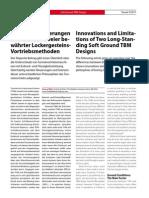 2011 05 Technische Neuerungen Und Grenzen