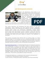 Implementing land development schemes.pdf