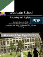 prepare-for-gradschool