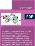 SOFTWARE Power Point