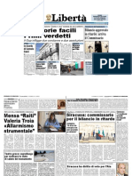 Libertà Sicilia del 05-12-14.pdf