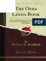 The_Oera_Linda_Book_1000847682.pdf