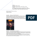 Hellboy CRONOLOGIA.pdf