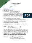 UT Dallas Syllabus for math2417.001 06s taught by Bentley Garrett (btg032000)