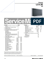 philips_chassis_lc4.3eaa.pdf