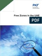 free-zones-uae.pdf