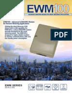 EWM100 Brochure.pdf