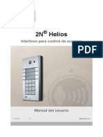 2n_helios_-_user_manual_esp_v3.1.1.pdf