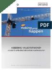 VFM GUIDE WEB.pdf