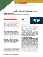 5308JFP_OriginalResearch.pdf