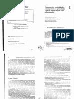 psicólogo brasileiro-livro.pdf